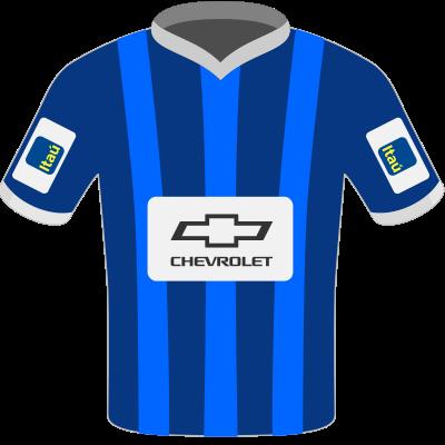 Cucca Beludo FC