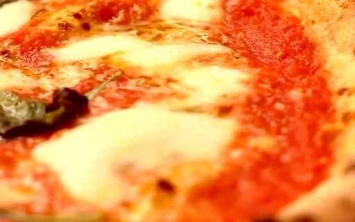 Ha Oito Anos Duas Pizzas Foram Vendidas Por Bitcoins Hoje Valem R 300 Milhoes Epoca Negocios Dinheiro