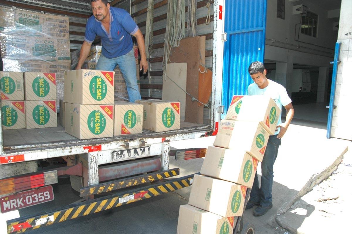Veja as vagas de emprego do Sine Macapá para 12 de agosto; inscrições são pela web