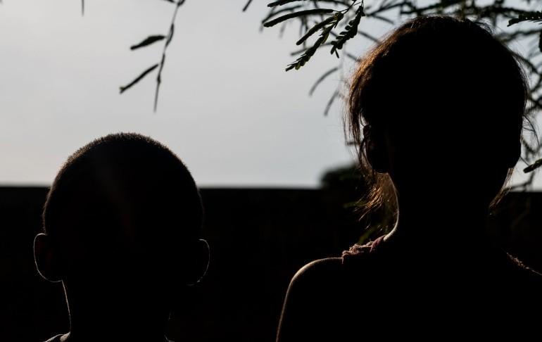 Quase 150 crianças e adolescentes foram mortos de forma violenta na PB em 2020, diz Unicef