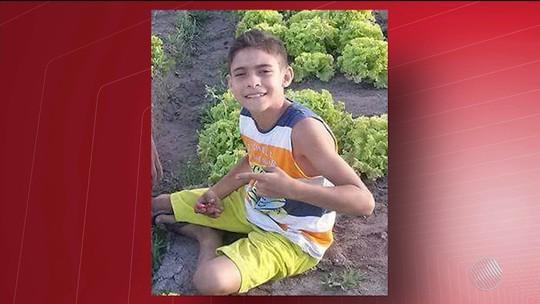 Criança de 10 anos morre afogada em lagoa de Livramento de Nossa Senhora, no sudoeste da Bahia