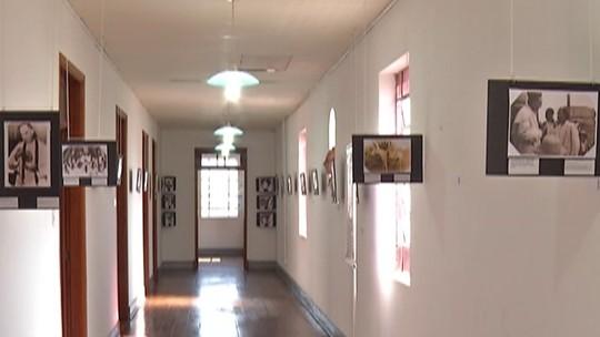 Poá homenageia o primeiro padre da cidade na exposição 'Beato Eustáquio 100 anos – Vigário para sempre'