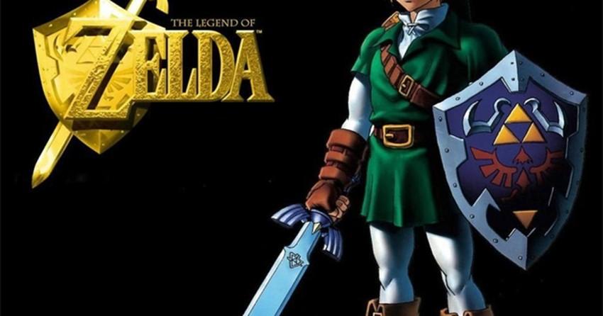 Portal Gun e Hidden Blade: veja as armas mais famosas dos games