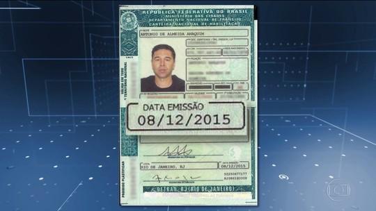 Detran renovou carteira suspensa de motorista que atropelou 18 pessoas