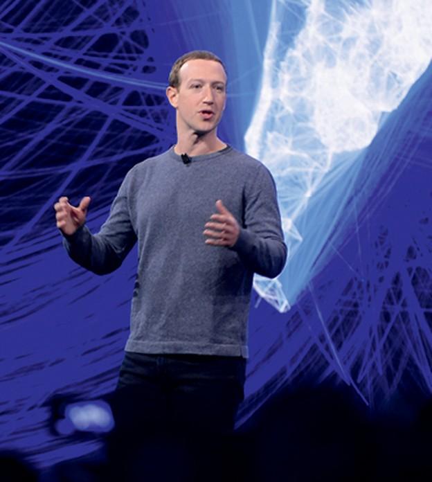 Em 2021, Mark Zuckerberg já ganhou mais de US$ 1 bilhão com a venda de ações do Facebook