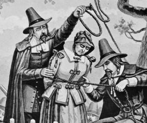 Baile da Bruxa: 10 livros sobre a verdadeira e injustiçada história das bruxas