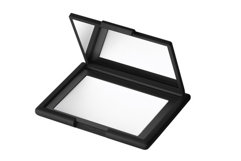 Light Reflecting Pressed Setting Powder da Nars, R$ 199