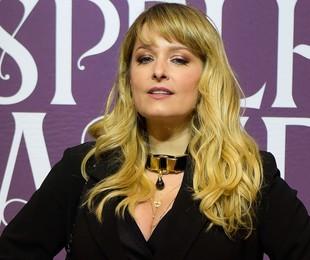 Luciana Vendramini, que esteve em 'Espelho da vida', estará no elenco | Cesar Alves/TV Globo