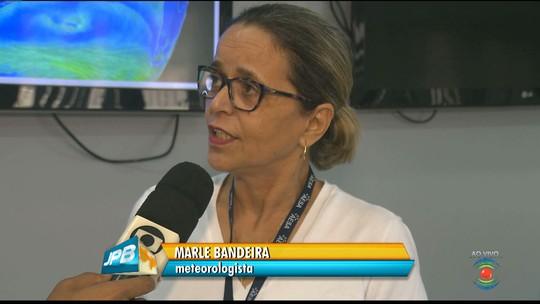 Açude de Boqueirão perde 1,43% do volume em um mês, mas Dnocs garante segurança hídrica