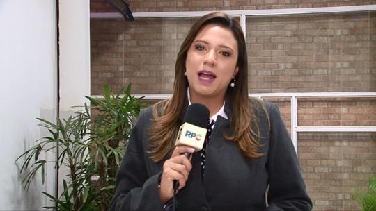 Ônibus do Hospital do Câncer de Barretos realiza exames preventivos em mulheres no noroeste