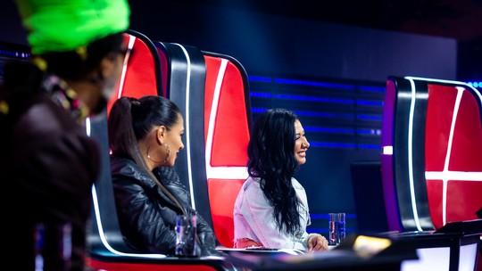 'The Voice Kids': Técnicos destacam pontos importantes para fase de Shows ao Vivo