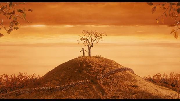 Com a estréia de 'Ilha de Cachorros', relembre a estética inconfundível de Wes Anderson (Foto: 20th Century Fox/divulgação)
