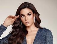 "Miss Brasil Julia Gama se prepara para Miss Universo: ""Quis me colocar num lugar de aprendiz"""