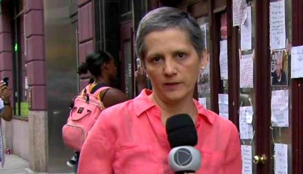 Heloisa Villela (Foto: Reprodução)