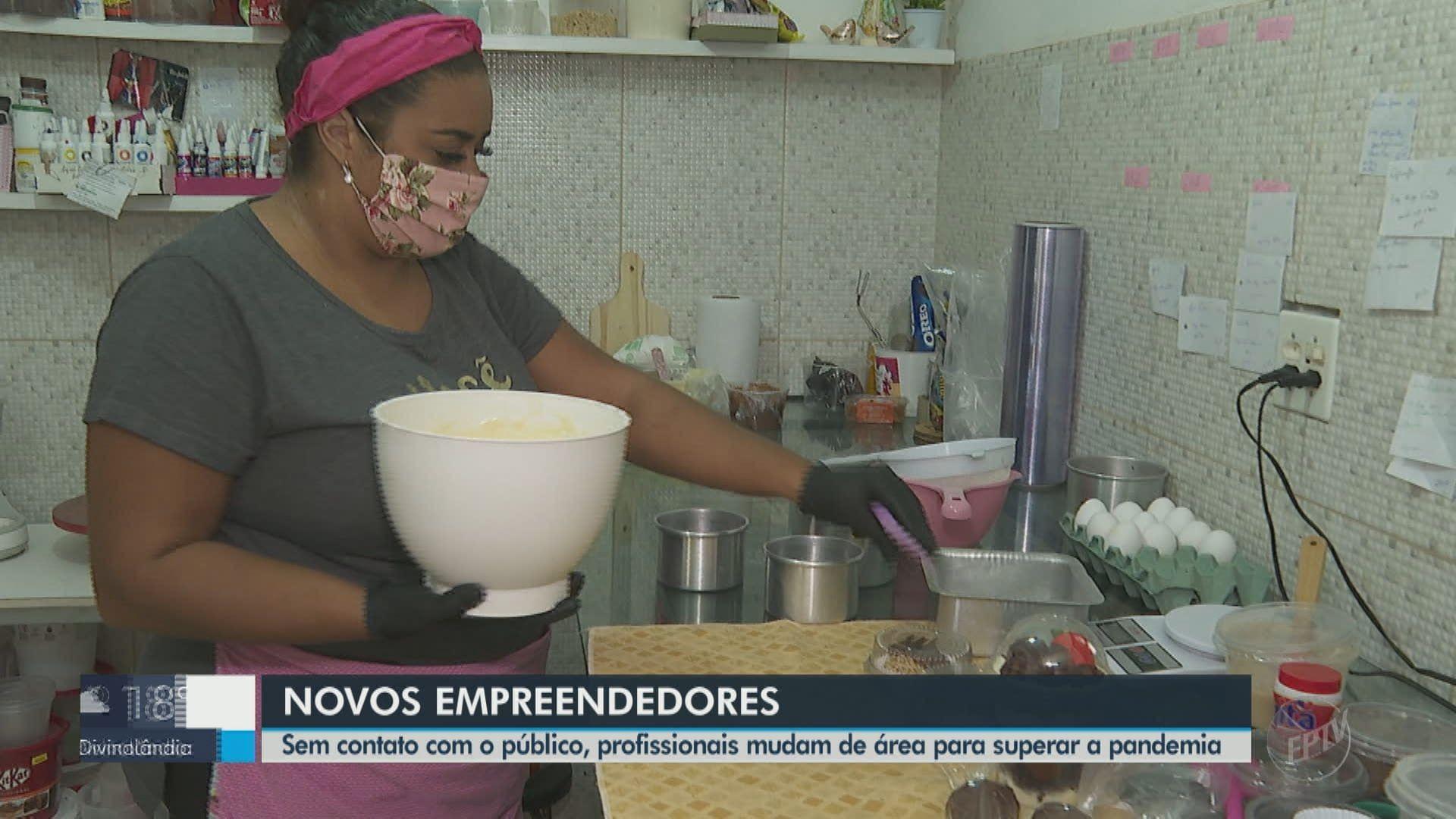 VÍDEOS: Reveja as reportagens do EPTV2 desta terça-feira, 5 de maio