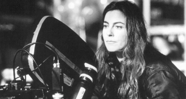 Mulheres no cinema: 10 diretoras e suas obras icônicas (Foto: Divulgação)