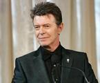 David Bowie | Reprodução da internet