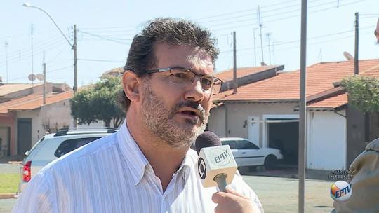 Amostras de cães mortos com sinais de envenenamento em Morro Agudo, SP, serão periciadas