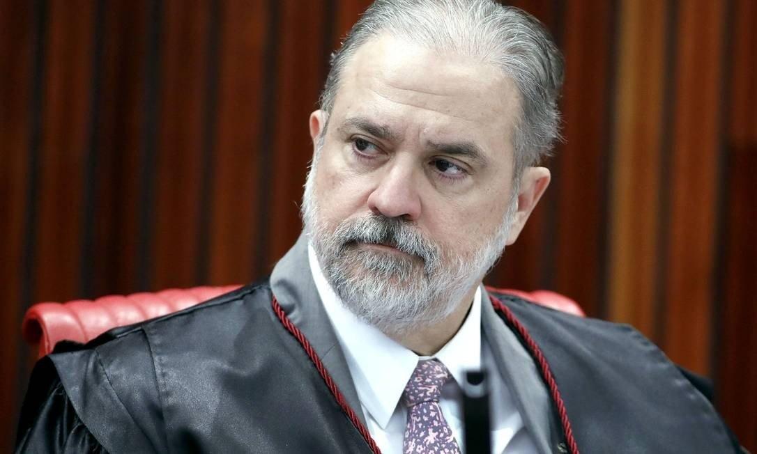 Roberto Jayme
