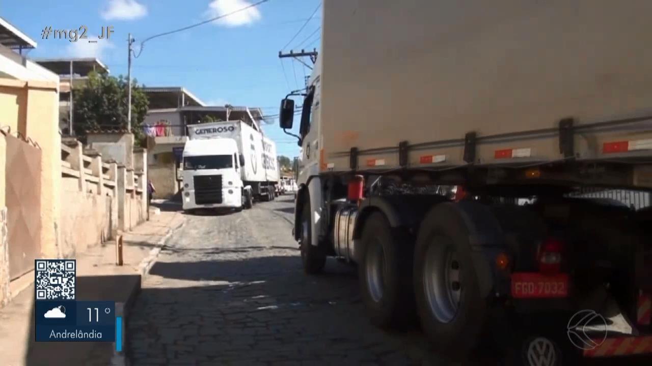 Homem é baleado acidentalmente por policial na Seccional do Paar, em Ananindeua - Notícias - Plantão Diário