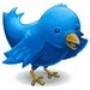 Open Tweet Filter