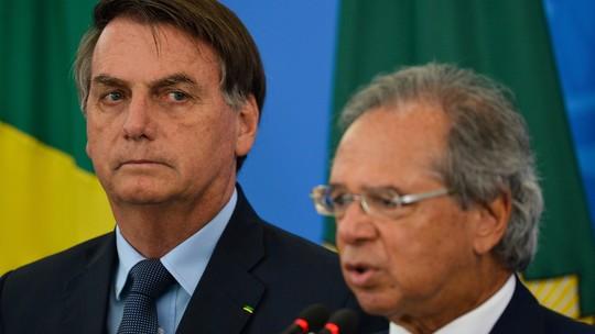 Foto: (Marcello Casal Jr./Agência Brasil)