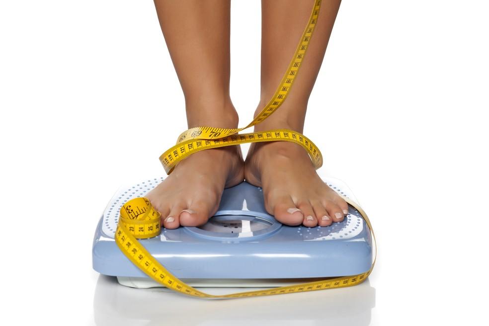 Dietas monótonas não se sustentam por muito tempo (Foto: iStock Getty Images)