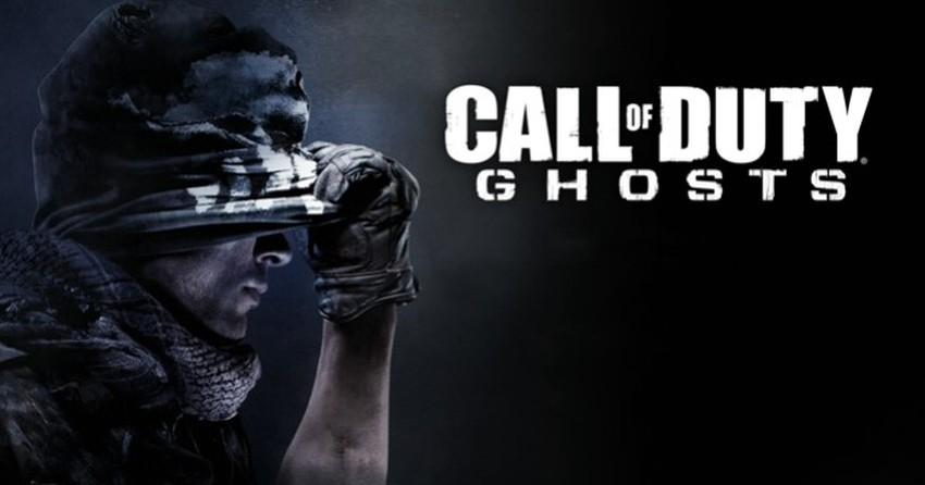 Call Of Duty Ghost: como ser indetectável pelos inimigos