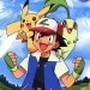 Pokémon Online Battle Simulator