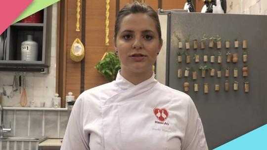 Tire suas dúvidas com as dicas da Chef Paula Meloni