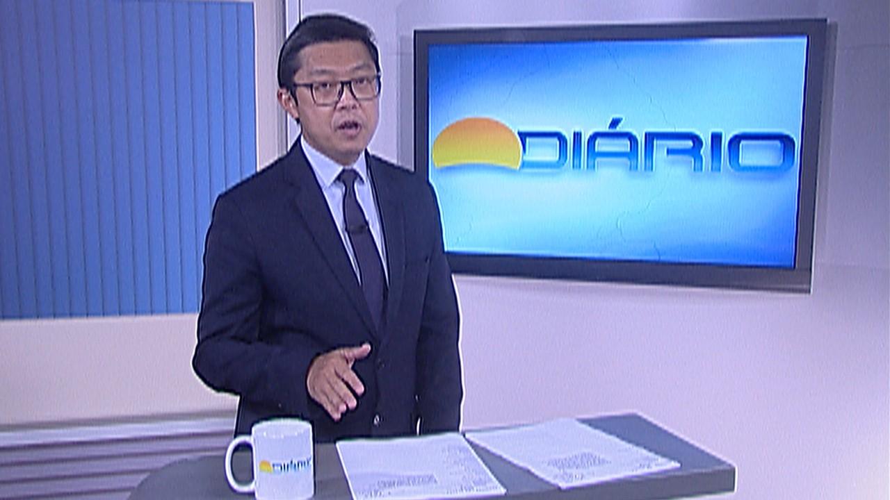 Estação da CPTM em Suzano tem ação de saúde nesta terça-feira