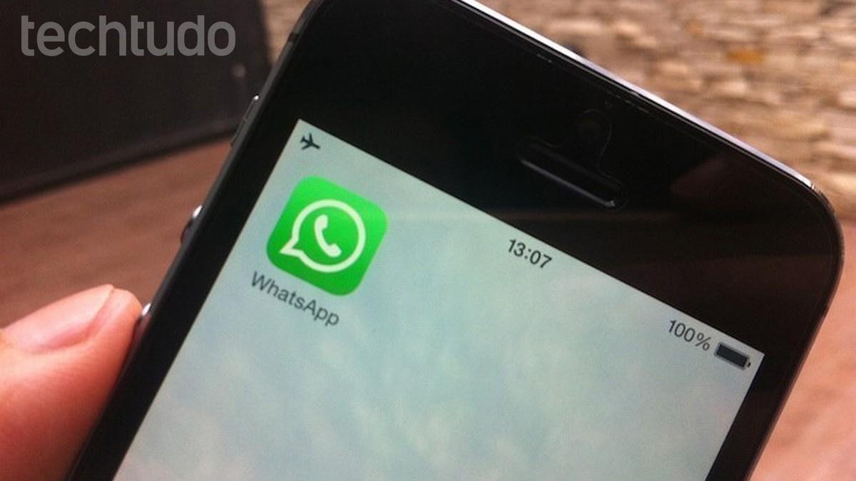 Tem Na Web - Como recarregar o Bilhete Único via WhatsApp