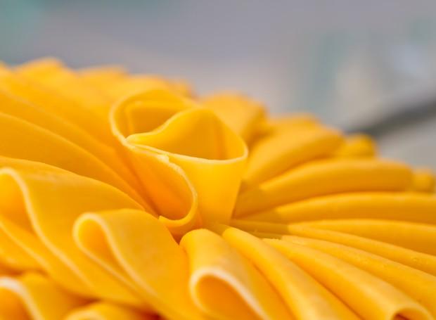 Queijo prato (Foto: Getty Images)