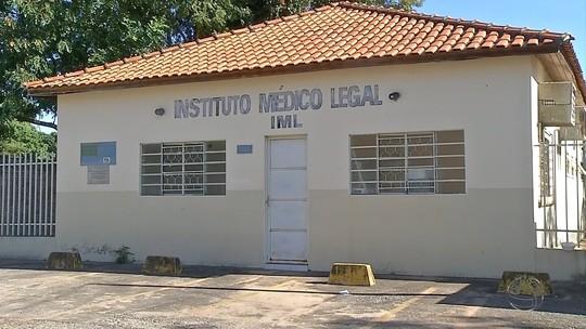 Moradores reclamam mais uma vez do mau cheiro do IML de Corumbá, MS
