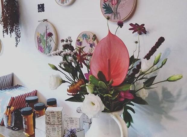 abeladodia-instagram (Foto: Reprodução/ Instagram)