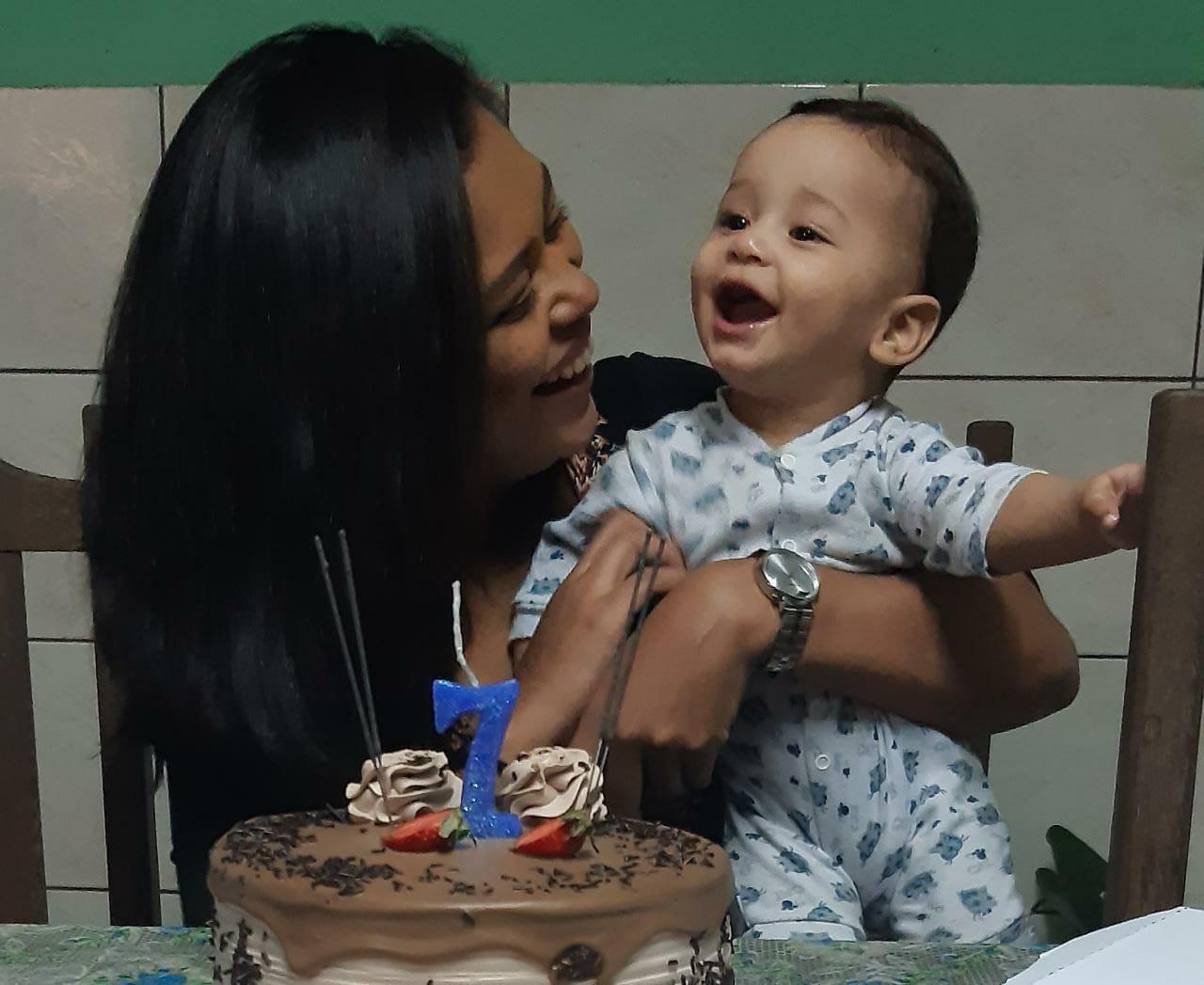 Grávidas e mães de bebês contam que farão Enem para sustentar os filhos: 'Sem diploma, é mais difícil'