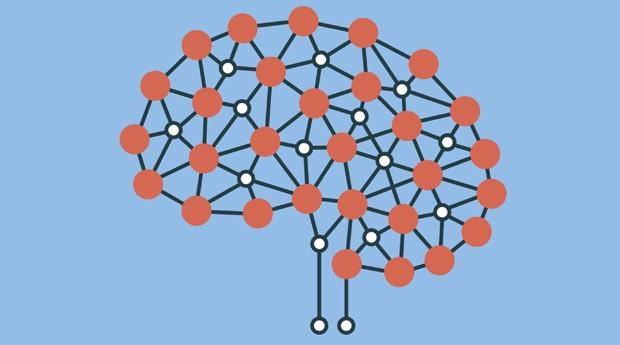 cerebro, inteligencia (Foto: ThinkStock)