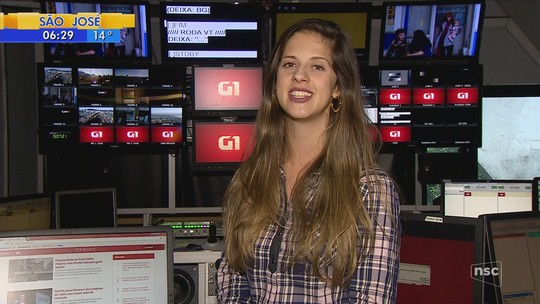 Festa do Pinhão, Expogal e shows nacionais; veja a agenda cultural do fim de semana em SC