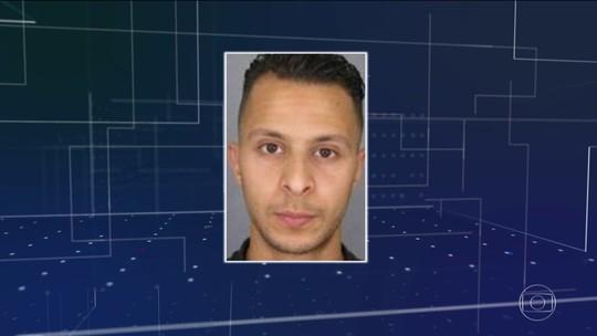 Bélgica inicia julgamento de suspeito de ataque terrorista em 2015