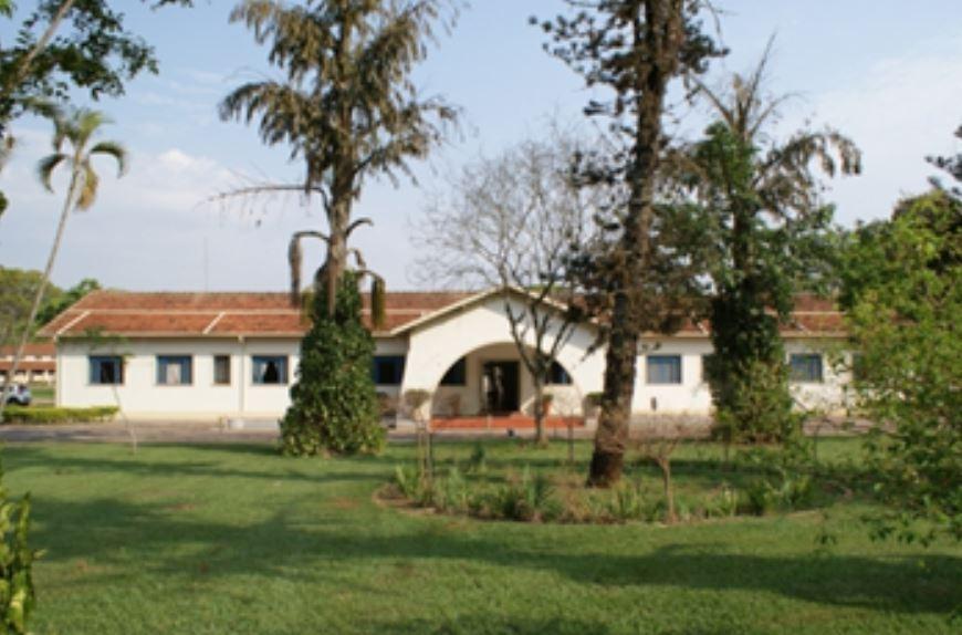Instituição de saúde de Santa Rita do Passa Quatro confirma 8 casos de Covid-19, sendo uma morte