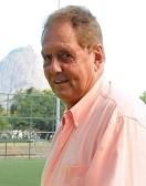 José Roberto Wright