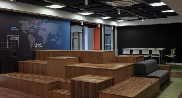 Bayer inaugura LifeHub, seu centro de inovação aberta no Brasil