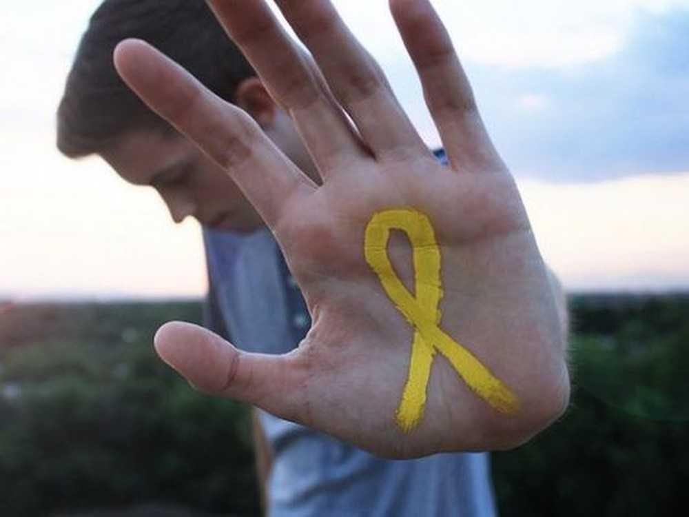 Setembro Amarelo: Centro de Referência em Saúde do Trabalhador de Ubá realiza atendimentos psicológicos