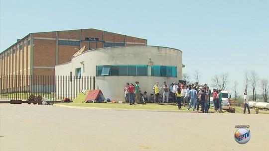 Justiça decreta falência de grupo de empresas que administra usina de álcool no Sul de Minas