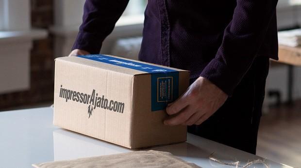 E-Commerce traz soluções inovadoras no setor de impressão na região Norte