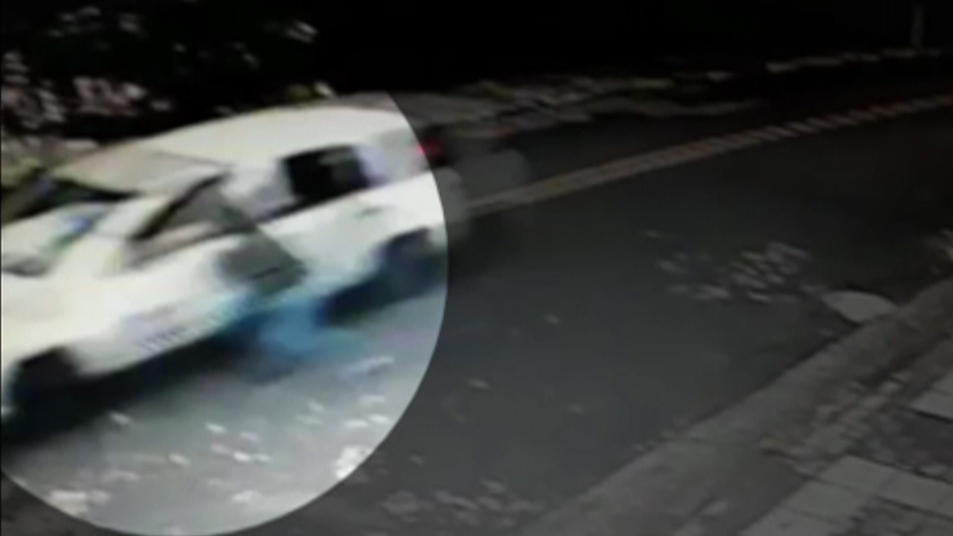 Homem tem a mão decepada ao ser arrastado por carro após briga em Ferraz; assista  - Notícias - Plantão Diário