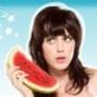 Papel de Parede: Katy Perry
