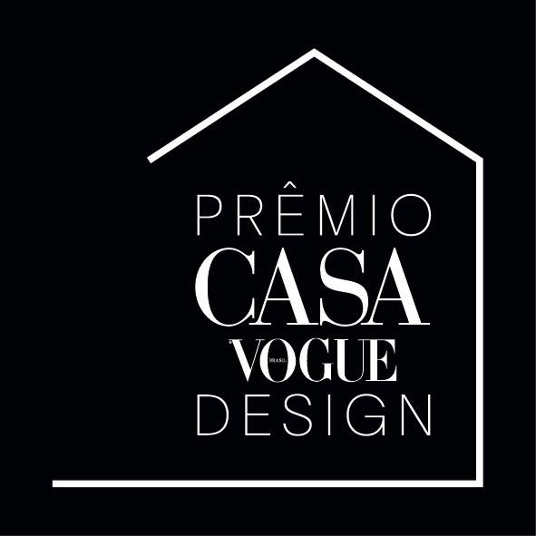 Conheça os finalistas do Prêmio Casa Vogue de Design 2018 (Foto:  )