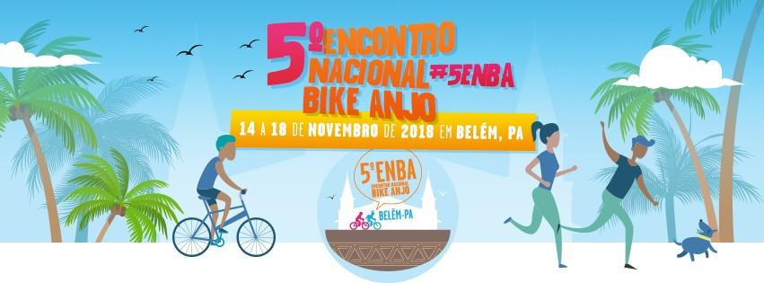 Evento em Belém discute mobilidade urbana nas metrópoles do Brasil