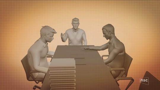 Mediação e arbitragem são alternativas a processos judiciais em SC